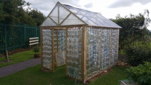 Bottle Greenhouse and finally to this_1024x576